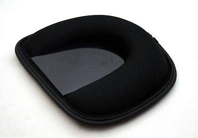 Gps Dash Board Bean Bag Mount Garmin Streetpilot 7200 C320 C330 C340 C550 C580