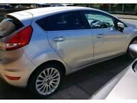 Car wanted