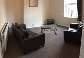 2 bed maisonette to rent