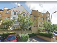 Spacious Two Bedroom Property Located Beckton, Available To View Immediately!