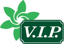 VIP Domestic Cleaning Franchise SOR for sale Attadale Melville Area Preview