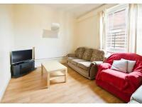 For Students only. . 5 dub Beds f/f inc rent with wi fi TV