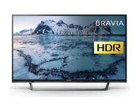 Sony Bravia 32''