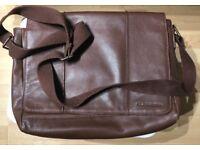 RJR John Rocha Messenger Bag