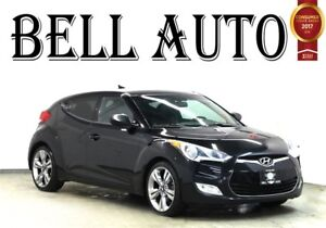 2013 Hyundai Veloster TECH PKG SOLD SOLD SOLD SOLD