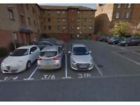 Parking Space in Edinburgh, EH7, Edinburgh (SP42631)