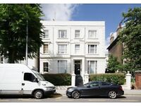 EXCELLENT STUDIOS AVAILABLE FOR RENT RIGHT NOW IN NOTTING HILL