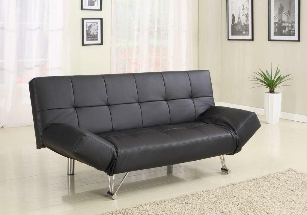 Harvey Norman Tocoa Click Clack Sofa Bed Rms Motoring Forum