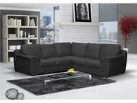 SOFA SALE PRICES : AMY SOFA RANGE: CORNER SOFAS, 3+2 SETS, ARM CHAIRS, FOOT STOOLS
