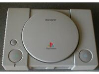Playstation 1 (psx) special