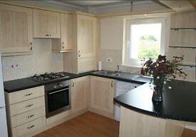 1bedroom flat to rent