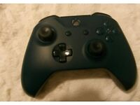 Xbox one controllers, Excellent Condition