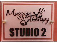 Full Body Massage, Swedish, and Deep Tissue, Full Relaxation