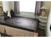 Amazing 1 Bedroom property