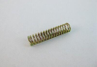 Wagner 0275576 Or 275576 Hvlp Needle Spring - Oem