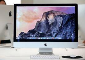 iMac MK142B/A