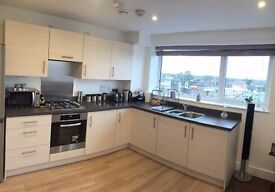 LARGE DOUBLE ROOM To Let - (EnSuite)
