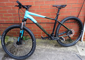 NORCO CHARGER 7.3 - PERFECT CONDITION - MECHANICALLY SOUND