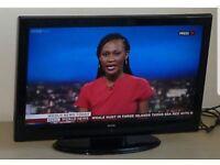 Alba 22 inch television for sale
