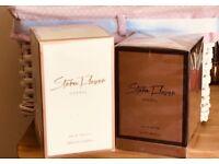 Cheryl Cole Storm Flower Fragrance