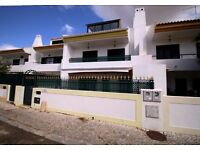 Villa for Sale in the Algarve