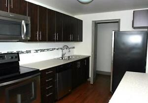 Beautiful and Luxurious Suites Available for Rent - Free month Kitchener / Waterloo Kitchener Area image 8