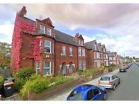 1 bedroom flat in St Michaels Rd, Bedford, Flat 2, Bedford