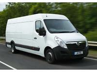 MAN AND VAN-HUDDERSFIELD,HALIFAX,MELTHAM,HOLMFIRTH,MARSDEN-FROM £20-TIP RUNS-CHEAP HOUSEMOVES.