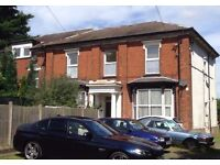 ONE BEDROOM FLAT * COSELEY HALL * BILSTON * GROUND FLOOR * NO DSS * ONLY WORKING TENANTS * CALL NOW