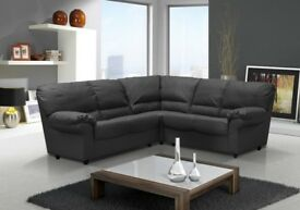 SALE PRICE SOFAS:: Classic design sofas, available as a 3+2 seat set or corner sofa