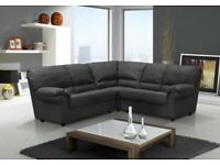 SALE PRICE SOFAS:: Classic design sofas, available as a 3+2 seat set or corner sofa