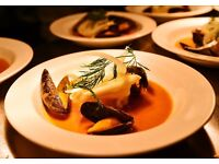 Junior Sous Chef - River Cottage Canteen Bristol, Whiteladies Road