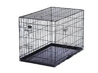 SMALL DOG CAGE FOR SALE (NEW)