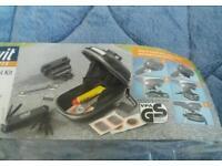 New bicycle tool kit £7