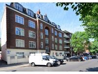 Large 1 Bedroom Flat to rent in Richmond, Surrey, 2 mins from Richmond Station