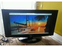 Tv LCD Samsung 32''