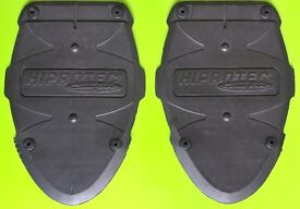 HIPROTEC HIP / ELBOW OR KNEE PROTECTION INSERTS
