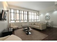 2 Double Bedroom 2 Bathroom With On-site Gymnasium and Concierge Service. Available Now.