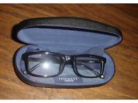 Hackett Savoy Designer Glasses Frames Genuine Specsavers price £125 !!