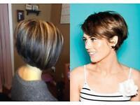 FREE haircut at TONI&GUY Academy tomorrow Thursday 30th November (description below)