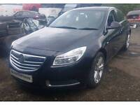 Vauxhall Insignia 2.0cdti Parts ****BREAKING ONLY