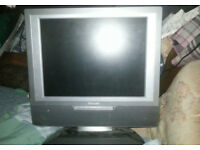 Ventura Pc Monitor,NO OFFERS.
