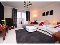 Large 3 double bedroom maisonette dss acceptable with guarantors
