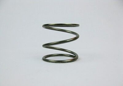 Speeflo Titan 142-003 Or 142003 Lower Packing Spring