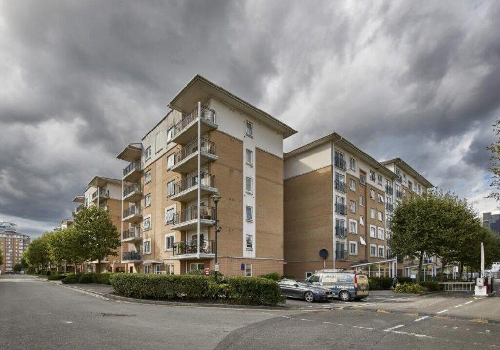 1 Bedroom Apartment To Rent Newport Avenue Canary Wharf E14 Docklands London