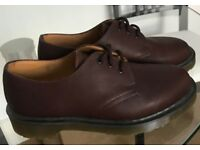 Dr Martens, Size 4, Brand new