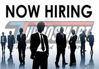 Hiring HVAC Sales Representatives! Avg $2,400/ Week