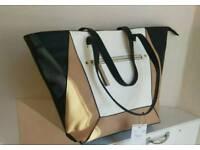 F&F handbag