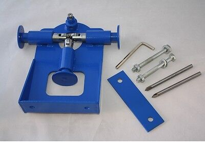 New Cable Stripper,Wire Stripper,Stripping Machine Tool,All Metal Construction
