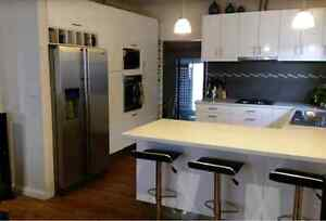 Room for rent in Albury Albury Albury Area Preview